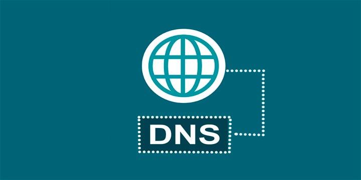 Como-Saber-mi-DNS