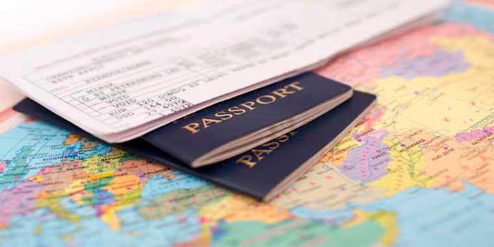 Como-Saber-mi-Historial-de-Viajes-a-los-Estados-Unidos-Record-Migratorio