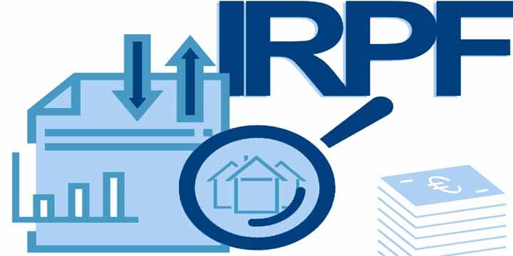 Como-Saber-mi-Retención-IRPF