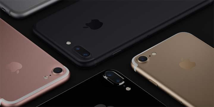 Como-Saber-que-iPhone-Tengo