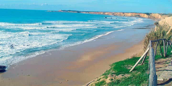 Como-Saber-si-Hace-Levante-en-Cadiz