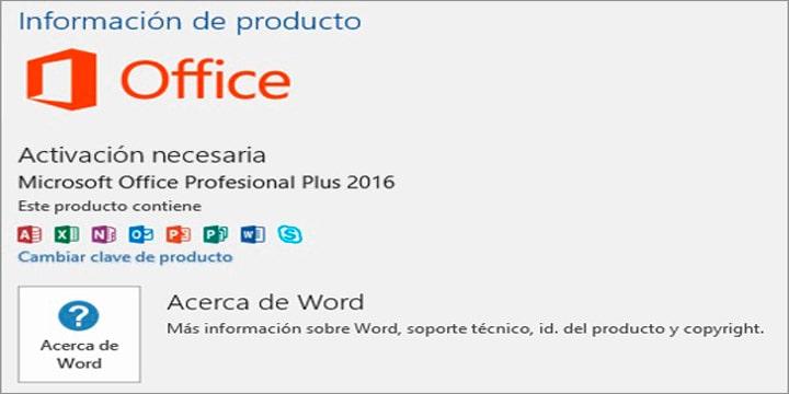 Como-Saber-si-Office-esta-Activado