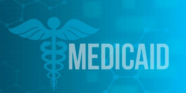 Como-Saber-si-mi-Medicaid-esta-Activo