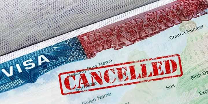 Como-Saber-si-mi-Visa-Americana-esta-Cancelada