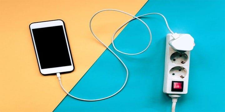 Como-Saber-si-mi-iPhone-Esta-Cargando