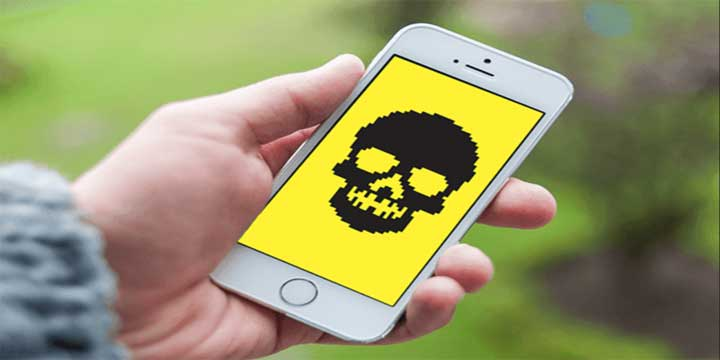 Como-Saber-si-mi-iPhone-Tiene-Virus