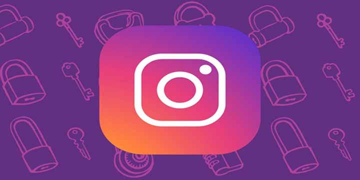 Como-Saber-si-te-han-Bloqueado-en-Instagram