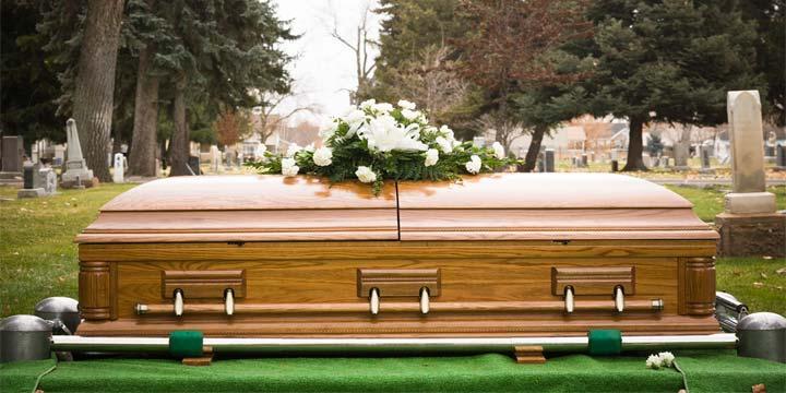 Como-Saber-si-una-Persona-ha-Fallecido