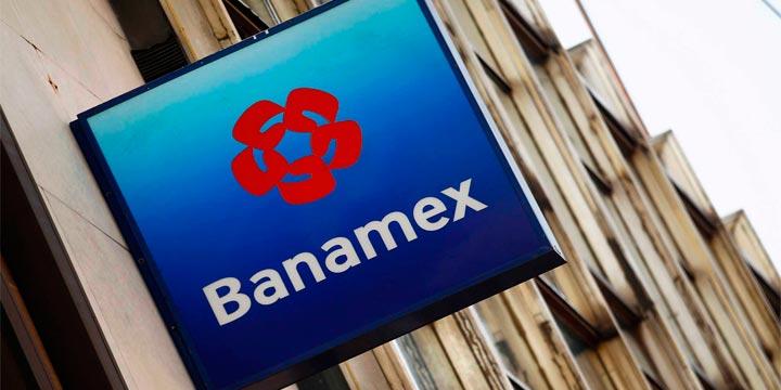 Como-Saber-tu-Numero-de-Cliente-en-Banamex