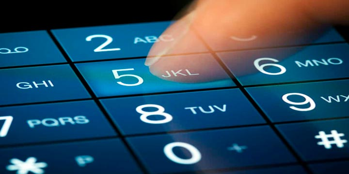 Como-saber-a-quien-pertenece-un-numero-de-celular