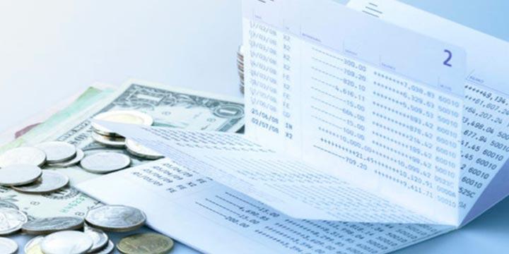 Como-saber-a-quien-pertenece-un-numero-de-cuenta-bancaria
