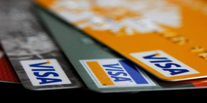 Como-saber-cuanto-dinero-tengo-en-mi-tarjeta