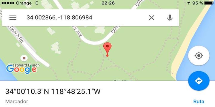 Como-saber-la-orientación-de-mi-casa-en-google-maps