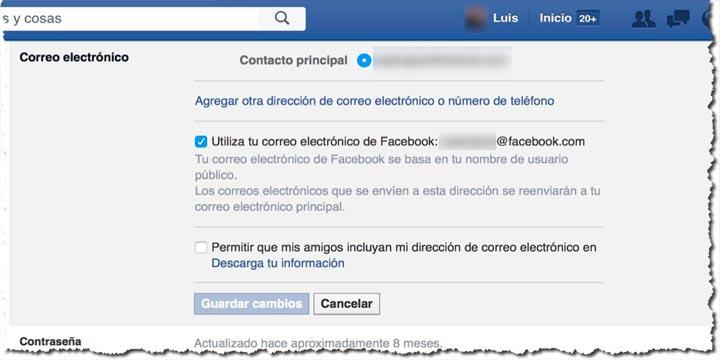 Como-saber-mi-correo-electronico-de-facebook