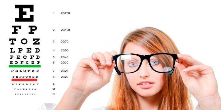 Como-saber-que-graduación-tienen-mis-lentes