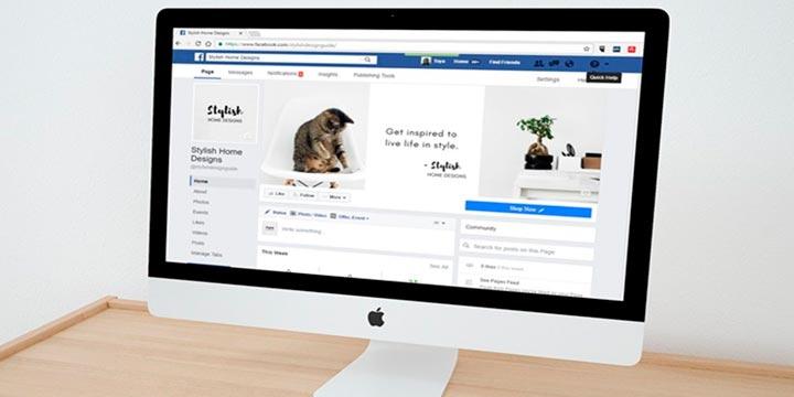 Como-saber-quien-te-sigue-en-facebook