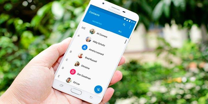 Como-saber-si-los-contactos-estan-en-la-sim-o-en-el-teléfono