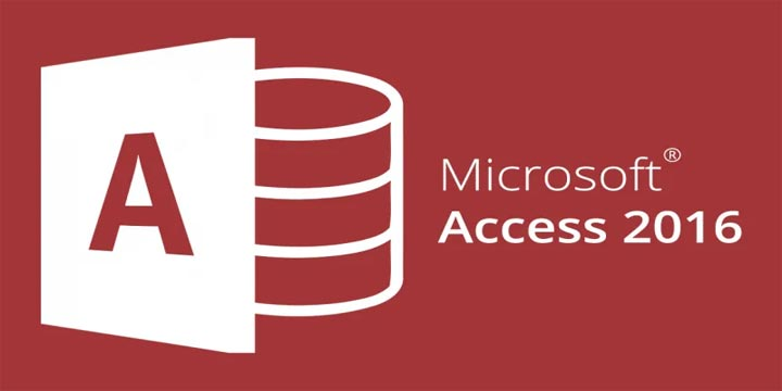Mejores-Alternativas-a-Microsoft-Access-uncomohacercom