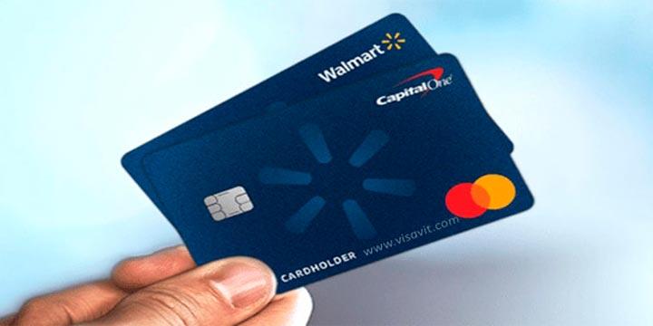 Tarjetas-de-Crédito-Walmart